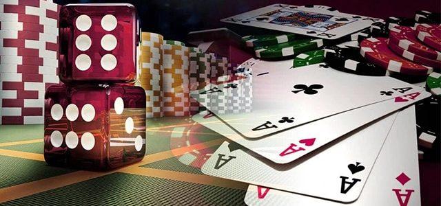 Cara Menang Poker Online IDN